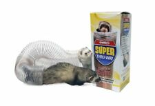 Marshall Ferret Super Thru-Way Tunnel Tube (expands 2' - 15')