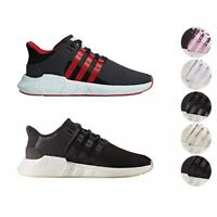 Adidas EQT Support 93/17 Boost Men's Shoes YUANXIAO BZ0583 BZ0584 DB2571