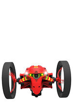 NEW Parrot MiniDrone Jumping Night  Marshall  (Red)