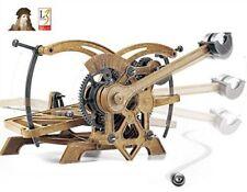 Da Vinci Rolling Ball Timer - Da Vinci Machines Series Kit by Academy #18174