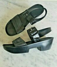 Women's Minimalist Sandals products for sale | eBay