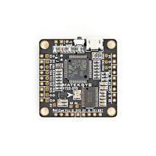 Matek F722-STD Flight Controller For FPV Racing Drone