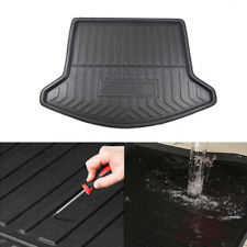 1PC Rear Cargo Liner Boot Trunk Tray Floor Mat For Mazda CX-5 CX5 MK2 2017 2018