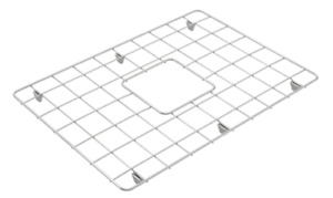 Turner Hastings Novi 60 Protective Stainless Steel Grid (for Novi 60 x 46)