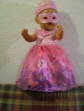 Baby Born  Kleidung gr 43 cm  ohne Puppe Kleidung sehr gut erhalten