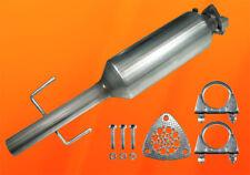 Filtro de Partículas Diesel Fiat Doblo / 500 1.3 D Multijet 55-62kW OE 51771691
