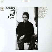 Bob Dylan - Another Side Of Bob Dylan (2017)  180g Vinyl LP  NEW  SPEEDYPOST