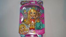 Shopkins Shoppies Doll Season 8 Spaghetti Sue