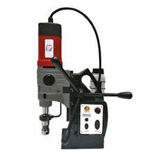 Holzmann Magnetbohrmaschine MBM450LRE 1650 Watt 230V