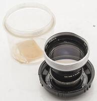 Carl Zeiss Pro-Tessar Pro Tessar 1:3.2 3.2 85mm 85 mm Contaflex