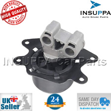 FRONT LEFT ENGINE MOUNT NSF FOR VAUXHALL OPEL CORSA C D MK2 MK3 1.0 1.2 684188