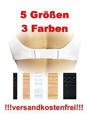 BH-Erweiterung Verlängerung 5 Größen 3 Farben NEU