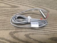 Gecko Heat.wav M-Class /& MSPA SPA HEATER 4kW DTec1 pressure switch 9920-100346