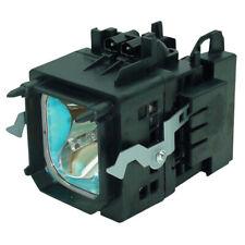 Lamp Housing for Sony Kds-r50xbr1 / Kdsr50xbr1 Projection TV Bulb DLP