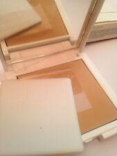 En Caja ATHENS Korres 42N Polvo Compacto medio aceite libre £ 18.99 RRP Base Nuevo