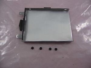 Lenovo IdeaPad Flex 2-15D - Festplatten Halterung