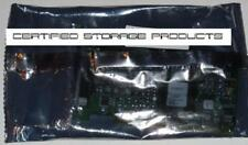 New Adaptec Asc-39320 Ultra320 Scsi Adapter Card Controller Dell C4272