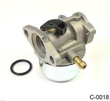 Carburetor Carb Fit Briggs & Stratton 497314 498170 799868 498254 497347
