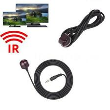 1.5m Cable IR Receiver Exterder Repeater Infrared Remote Control Line for TV Box