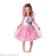 Déguisements bleu pour fille, taille 3 - 4 ans