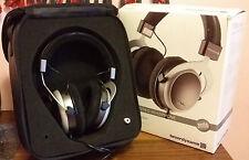 Beyerdynamic T70p Headphones - Silver