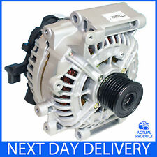 MERCEDES-BENZ E220/ C220 2.2 CDI 2006-2009 DIESEL ALTERNATOR