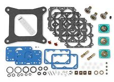 Holley 37-485 Carburetor Repair Kit