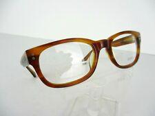 Saki Mod. 951 (ACORN)  53 x 21 145 mm Eyeglass Frames