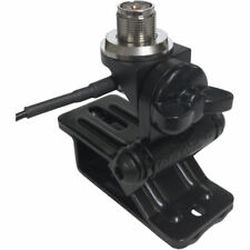 Diamond K515S Luggage Rack Antenna Mount w/ Sma Male and Pl-259 Connectors