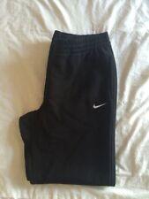 Nike Sweatpants Plain Hoodies & Sweats for Men