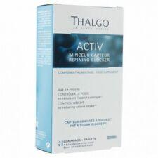 ACTIV MINCEUR CAPTEUR 45 comprimés - THALGO