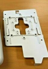 HP MSM460 & HP MSM430 Wall Mount Bracket E-MSM460 & E-MSM430 Wall Mount Bracket