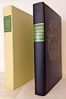 The Discourses of Epictetus The Limited Editions Club 1966 #952 Illus. Signed