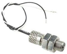 285756 RS Pro Barrel PNP Magnetic Pickup 2.5 mm Detection Range 60V