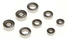 Walkera HM-CB180-Z-26 Bearing set for CB180Q