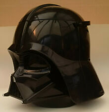 Disney World Star Wars Darth Vader Popcorn Bucket SW weekends