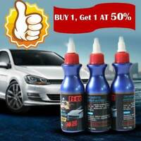 One Glide Scratch Remover - This Fix Car Scratch 2019 Hot -50% OFF