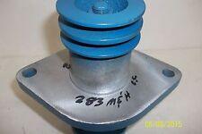 Chris Craft Water Pump Drive # 1695-07352