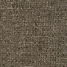 Pindler Brown Tweed Texture Upholstery Fabric-Thorton/Mineral (3861) By THE YARD