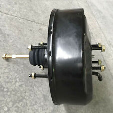 "9"" Single Diaphragm Brake Booster For Toyota Hilux LN106 LN107 YN85 1989-1997"