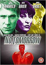 No Tomorrow (DVD, 2010)