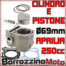 Bekleidung Servicesatz Aprilia Leonardo 250 1999 2000 2001 2002 2003 2004