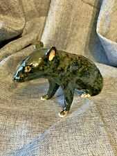 More details for winstanley rat - size 3 - signed  colourway 2 -  24cm