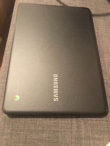 Samsung Chromebook 3 XE500C13 11.6'' (16 GB, Intel Celeron N, 2.48 GHz, 4 GB)...