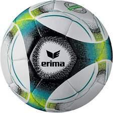 Erima Trainingsball Fußball Hybrid, Größe 5, Modell 2020