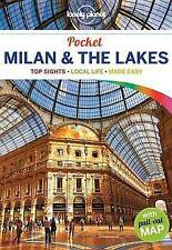 Holiday Italy Travel Guides & Story Books, Non-Fiction