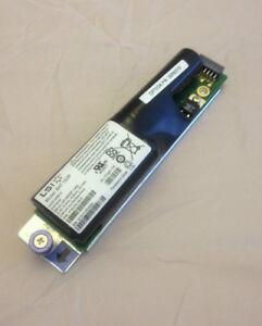 IBM 39R6520 System memory cache battery 39R6519 42C2193