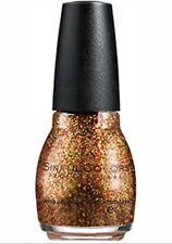 Sinful Colors Professional Nail Polish Enamel, #1135 Pumpkin Spice BUY 2 GET 1!