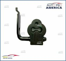 (1) NEW Exhaust Tailpipe Bracket fits 2003-11 FORD CROWN VICTORIA 4W1Z5A246AB