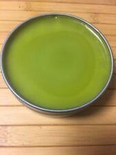 5000mg Hemp Oil Cream W/ Argan Oil, Beeswax...Mint or Lemongrass Special Blend!